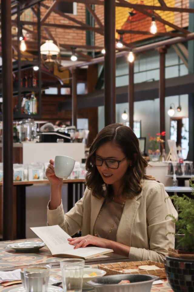 Contemporary Marketing Ideas For Small Businesses